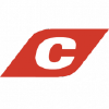 Citipost.co.uk logo