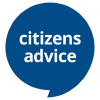 Citizensadvice.org.uk logo