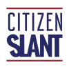 Citizenslant.com logo