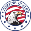 Citizensunited.org logo