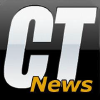 Citizentribune.com logo