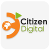 Citizentv.co.ke logo