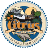 Citrusbocc.com logo