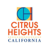 Citrusheights.net logo