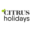 Citrusholidays.co.uk logo