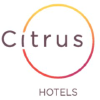 Citrushotels.com logo