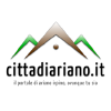 Cittadiariano.it logo