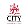 City.ac.uk logo