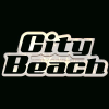 Citybeach.it logo