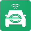 Citycarclub.co.uk logo