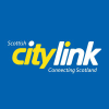 Citylink.co.uk logo