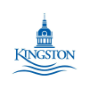 Cityofkingston.ca logo