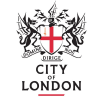 Cityoflondon.gov.uk logo