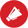 Cityrumors.it logo