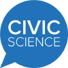 Civicscience.com logo