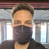 Civileng.co.il logo