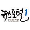 Civilreporter.co.kr logo