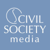 Civilsociety.co.uk logo