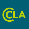 Cla.co.uk logo