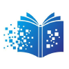 Clarelibrary.ie logo
