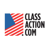 Classaction.com logo