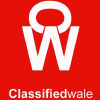 Classifiedwale.com logo