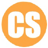 Classroomsolutions.co.nz logo