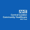 Clch.nhs.uk logo