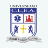 Clea.edu.mx logo