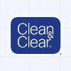 Cleanandclear.in logo