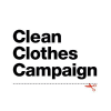 Cleanclothes.org logo