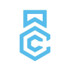 Cleancoders.com logo