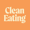 Cleaneatingmag.com logo