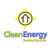 Cleanenergyauthority.com logo