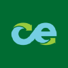 Cleanenergyfuels.com logo