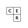 Cleanenergyregulator.gov.au logo