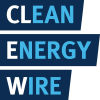 Cleanenergywire.org logo