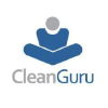 Cleanguru.net logo