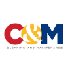 Cleaningmag.com logo
