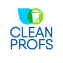 Cleanprofs