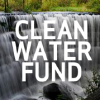 Cleanwateraction.org logo