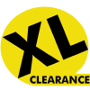 Clearancexl.co.uk logo