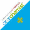 Clearchemist.co.uk logo