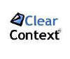 Clearcontext.com logo