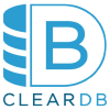 Cleardb.net logo