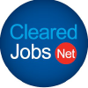 Clearedjobs.net logo