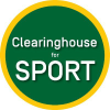 Clearinghouseforsport.gov.au logo