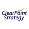 Clearpointstrategy.com logo