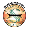Clearwatercasino.com logo