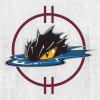 Clevelandmonsters.com logo